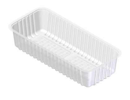 Упаковка для кондитерских изделий КР-70