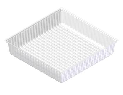 Упаковка для кондитерских изделий КР-103