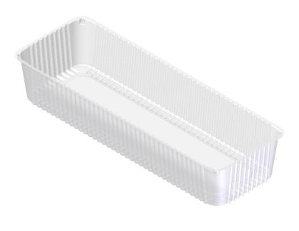 Упаковка для кондитерских изделий КР-108