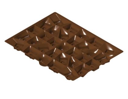 Упаковка для конфет КР-96