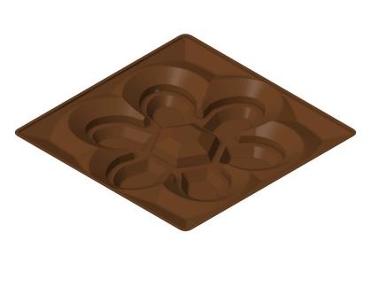 Упаковка для конфет КР-98