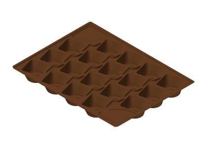 Упаковка для конфет Кр-40М