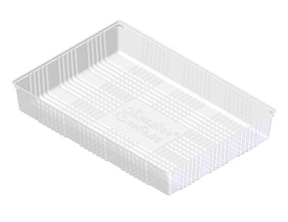 Упаковка для кондитерских изделий Кр-114