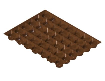 Упаковка для конфет КР-105м