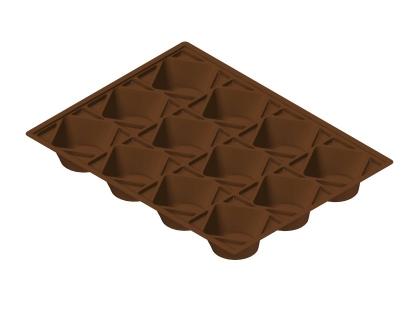 Упаковка для конфет КР-39м
