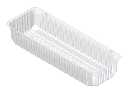 Упаковка для кондитерских изделий Кр-128