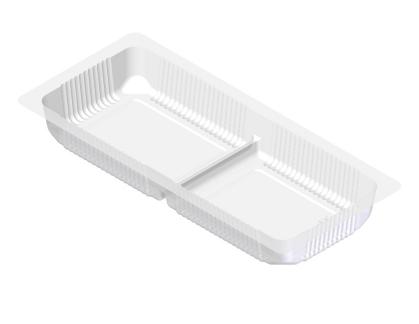 Упаковка для кондитерских изделий Кр-129