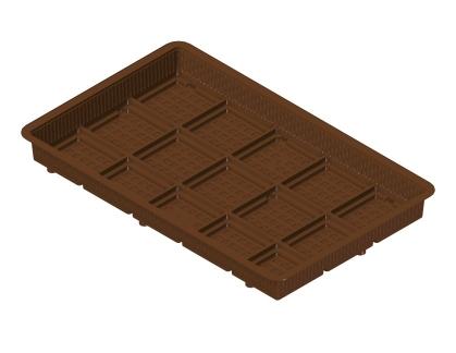 Упаковка для конфет КР-136