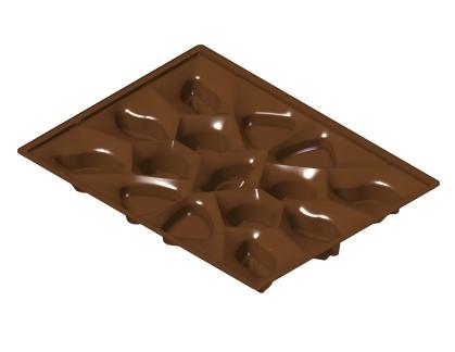 Упаковка для конфет КР-160М