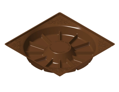 Упаковка для конфет КР-167
