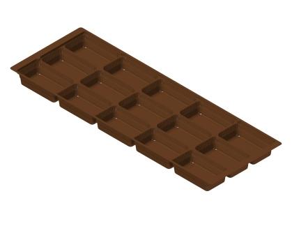 Упаковка для конфет КР-168