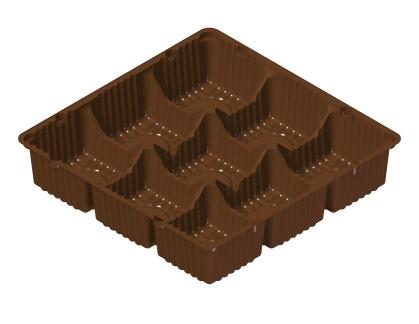 Упаковка для конфет КР-112