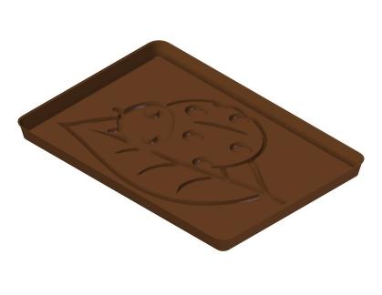 Упаковка для конфет КР-180
