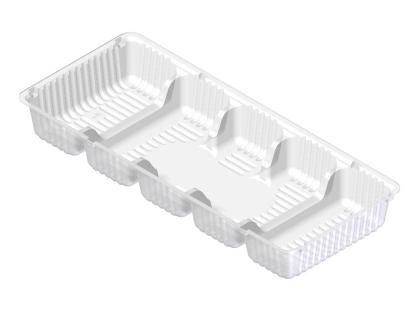 Упаковка для кондитерских изделий Кр-182