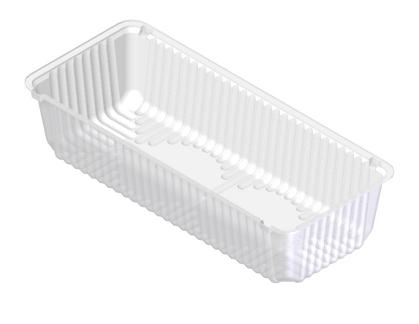 Упаковка для кондитерских изделий Кр-181