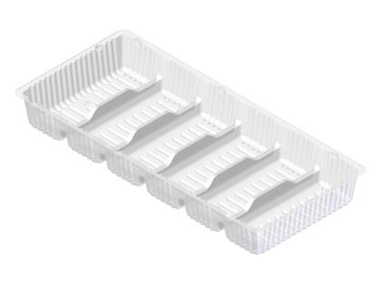 Упаковка для кондитерских изделий Кр-146