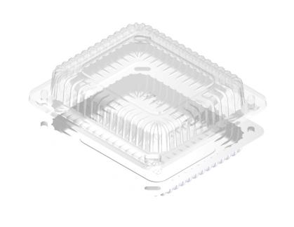 Одноразовый контейнер К-14