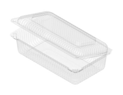 Пищевой контейнер К-6