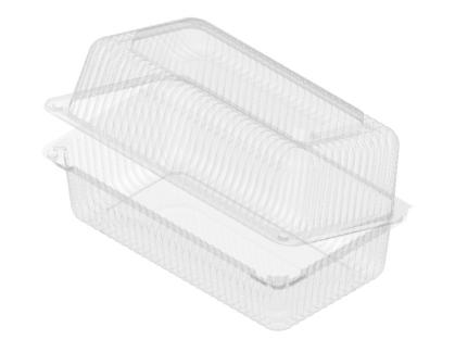 Пищевой контейнер К-9