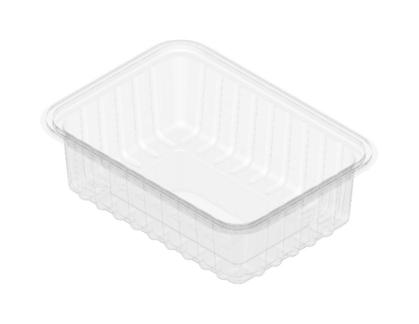 Пищевой контейнер КГ-3