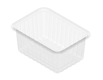 Пищевой контейнер КГ-4
