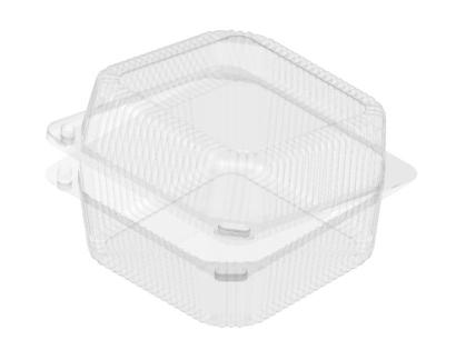 Пищевой контейнер КK-1