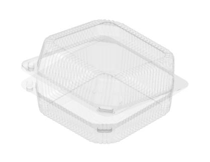 Пищевой контейнер КK-2