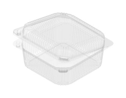 Пищевой контейнер КK-3