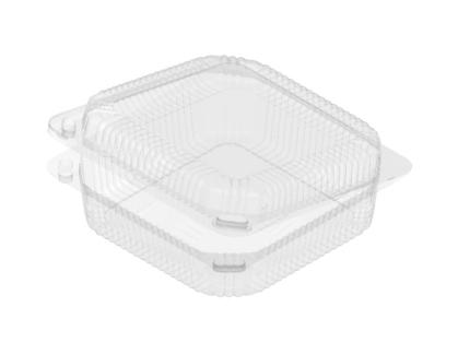 Пищевой контейнер КK-4