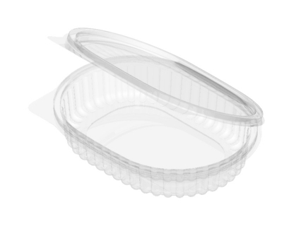 Пищевой контейнер КO-2