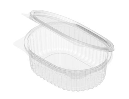 Пищевой контейнер КO-4