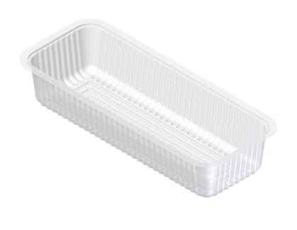 Упаковка для печенья КР-33