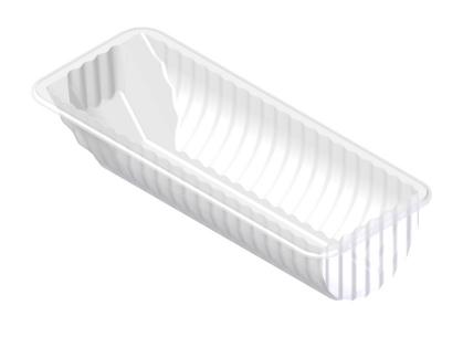 Упаковка для печенья КР-64