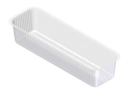Упаковка для печенья КР-65