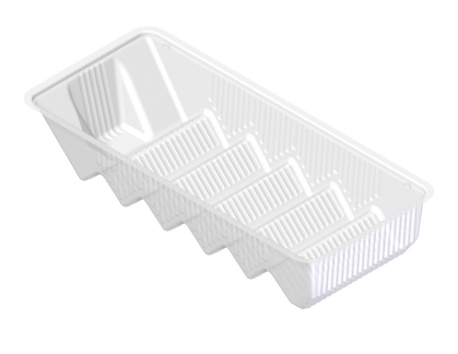 Упаковка для печенья КР-102