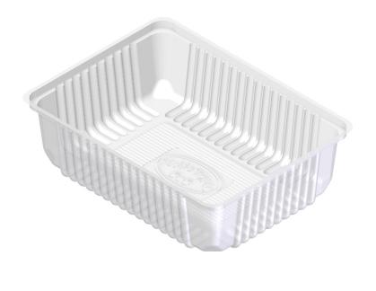 Упаковка для печенья КР-104