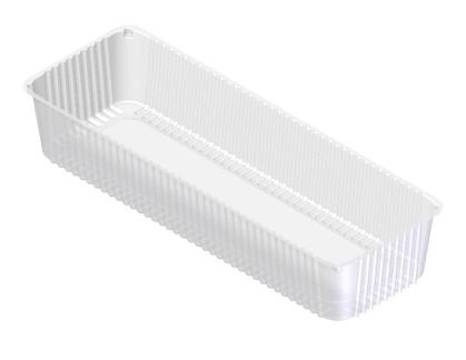 Упаковка для печенья КР-108