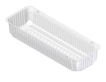 Упаковка для печенья КР-128