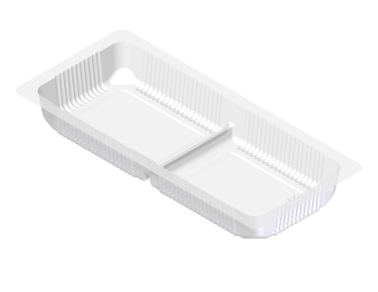 Упаковка для печенья КР-129
