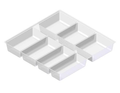 Упаковка для печенья КР-130