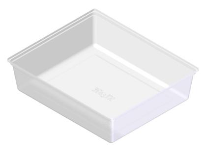 Упаковка для печенья КР-132