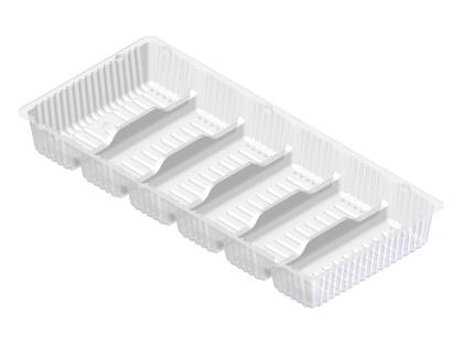 Упаковка для печенья КР-146