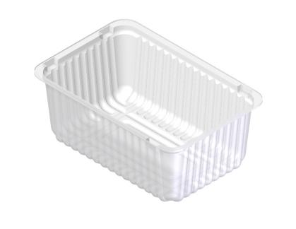 Упаковка для печенья КР-174