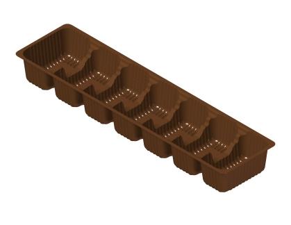 Упаковка для конфет КР-03