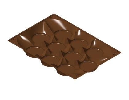 Упаковка для конфет КР-10