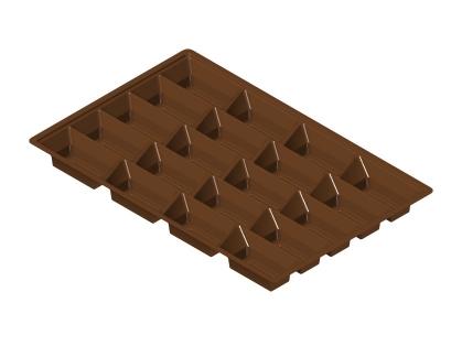 Упаковка для конфет КР-11