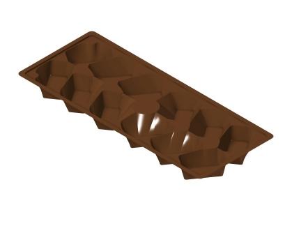 Упаковка для конфет КР-13