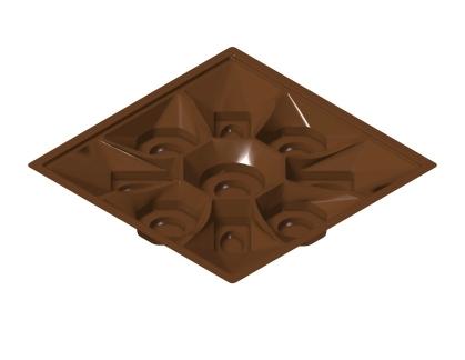 Упаковка для конфет КР-20