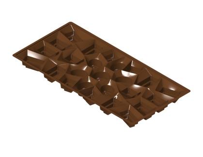 Упаковка для конфет КР-35