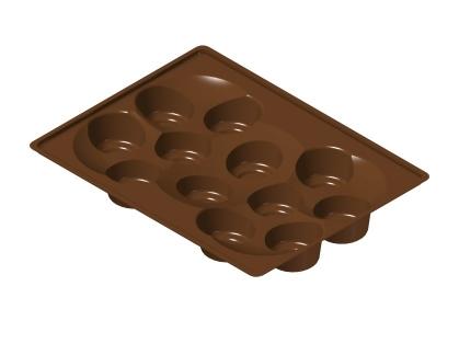 Упаковка для конфет КР-39